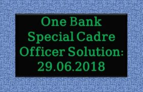 One Bank Special Cadre Officer, one bank,recruitment of specialist cadre officers,cadre officers,one bank bangladesh,one bank address,bank,one bank limited,one bank onl;ine,credit one bank android,probashi kallyan bank senior executive officer exam,one bank info,bangladesh bank syllabus,one bank job application form fill up,state bank of india,one bank bd,fill up one bank job application,specialist officers,sbi specialist officers
