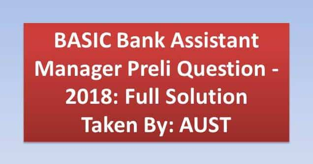 BASIC Bank Assistant Manager , idbi bank assistant manager recruitment 2019,assistant manager,idbi assistant manager,idbi bank assistant manager syllabus 2019,basic bank,idbi assistant manager salary,idbi assitant manager,basic bank assistant manager recruitment test 2018,idbi bank recruitment,idbi bank assistant manager books,idbi bank assistant manager salary,bank,idbi bank recruitment 2019,idbi bank assistant manager 2019 syllabus