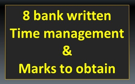 8 bank combined senior officer written exam, combined 8 bank,combined 8 bank senior officer exam,combined 8 bank mcq exam question solution 2019,combined 8 bank senior officer exam 2019 mcq solution,combined 8 bank senior officer question solution,combined 8 bank senior officer question solution 2019,combined 8 bank question full solution 2019,combined 8 bank senior officer mcq exam question solution 2019