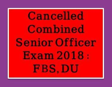 Combined Senior Officer Exam, combined 8 bank senior officer question solution,combined 8 bank senior officer mcq exam question solution 2019,combined 8 bank senior officer question solution 2019,combined 8 bank senior officer exam,combined 8 bank senior officer exam 2019 mcq solution,combined 8 banks exam question solve,bank senior officer exam,bsc combined 8 bank senior officer, Cancelled Combined Senior Officer Exam 2018, all bank Combined Senior Officer Exam 2018, Cancelled Combined Senior Officer Exam question pdf download, Combined Senior Officer Exam by arts faculty, arts faculty Combined Senior Officer Exam, bsc cancelled combined senior officer preli exam question