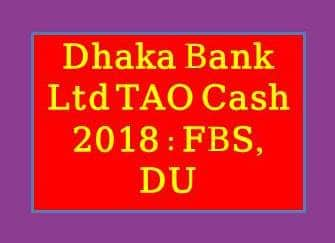 Dhaka Bank Ltd TAO Cash 2018, bank,standard bank limited,bank asia,bank math,uttara bank ltd,ific bank job apply 2018,sonali bank officer written maths solution 2018,how to apply bangladesh bank job application 2018,uttara bank assistant officer cash question,private bank,bank job,modern bank,sbl math 2018,uttara bank account check,bank in bangladesh,private bank in bangladesh,new job 2018,uttara bank,bank job math,standard bank, dhaka bank,dhaka,dhaka bank limited,bank,dhaka bank customer care number,islami bank,dhaka bank go,dhaka bank help,dhaka bank logo,dhaka bank hellp,dhaka bank student account,dhaka bank limited helpline,dhaka bank prepaid card,dhaka bank helpline,dhaka bank payment portal,dhaka bank help code number,dhaka bank help number,dhaka bank help numbers,dhaka bank credit card contact, Dhaka Bank Ltd TAO Cash 2018 preli question, Dhaka Bank Ltd TAO Cash 2018 question pdf, Dhaka Bank Ltd TAO Cash 2018 question download