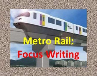 Dhaka Metro Rail Project, dhaka metro rail,metro rail,dhaka metro rail project,metro rail dhaka,metro rail in dhaka,dhaka metro rail latest news,dhaka metro rail 2019,metro rail video,metro rail project bd,metro rail in bangladesh,metro rail update,metro rail bd,metro rail 2019,metro rail in dhaka latest news,dhaka metro rail route map,dhaka metro rail update,video on dhaka metro rail,metro rail mirpur