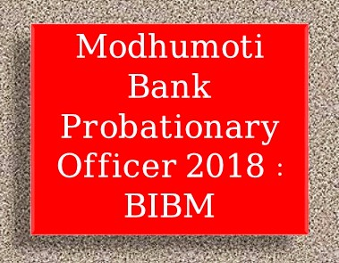 Modhumoti Bank Probationary Officer 2018, Modhumoti Bank Probationary Officer 2018 math solution, Modhumoti Bank Probationary Officer 2018 question pdf download, Modhumoti Bank Probationary Officer 2018 by bibm, question of Modhumoti Bank Probationary Officer 2018, probationary officer,modhumoti bank,watch salary of a bank probationary officer,probationary officer in bank,bangladesh bank cash officer math solve 2018,apply probationary officer,bank exam,modhumoti bank online,modhumoti bank info,modhumoti bank limited,modhumoti bank address,modhumoti bank video,modhumoti bank dhaka,modhumoti bank ltd tvc,modhumoti bank bd,bangladesh bank cash officer math solve 2016