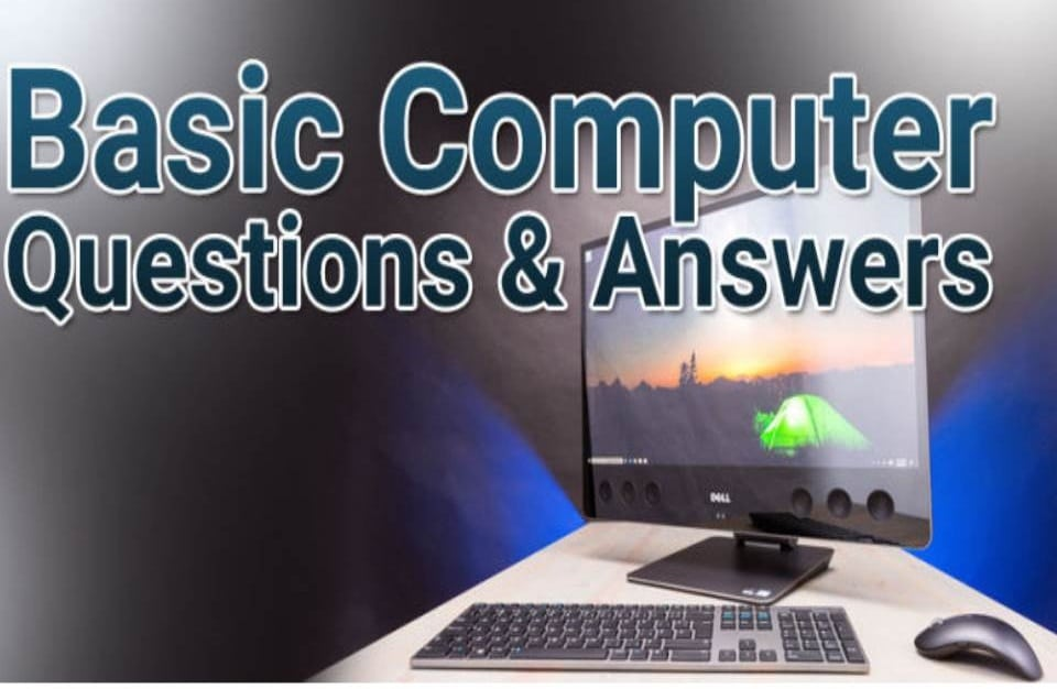 Computer Questions, bcs,bcs preparation,bcs computer,300 computer questions for bcs,300 computer questions for bcs & bank,bcs computer preparation,bcs exam preparation,300 computer questions for bank,computer questions solution bcs,computer question for exam,bcs general science question solution,computer and ict for bcs preparation,computer and ict for bcs preparation.,computer test questions,computer tips,questions
