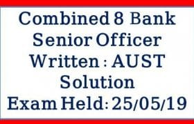 combined 8 bank senior officer question solution,combined 8 bank senior officer question solution 2019,combined 8 bank senior officer mcq exam question solution 2019,combined 8 bank,combined 8 bank mcq exam question solution 2019,combined 8 bank senior officer exam 2019 mcq solution,combined 8 bank senior officer exam,combined 8 bank senior officer written math solution