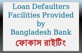 loan defaulters facilities, bangladesh bank,bangladesh,default loan of bangladesh,taking up of basic bank top loan defaulters,governor of bangladesh bank,5 governor of bangladesh bank,bank default loan figure,bangladesh news,bangladesh bank gv,central bank of bangladesh,non performing loan of bangladesh,non-performing loans in banking sector of bangladesh,bank loan,bank loan defulder,bank,all bank loans details,personal loan