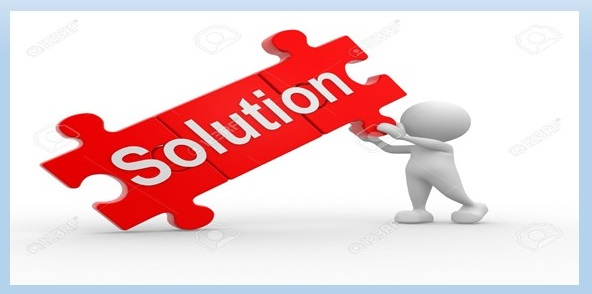 16th NTRCA Question Solution College Level, 16th ntrca question solution,ntrca question solution,16th ntrca school question solution,16th ntrca college question solution,16th ntrca question solution 30-08-2019,ntrca college question solution 2019,16th ntrca exam question solution college level 2019,16th nibondhon question solution,ntrca exam question solution,16th ntrca question solution school level 2