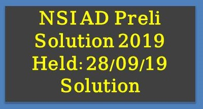 NSI Assistant Director Preli Solution 2019, nsi job circular 2019,nsi exam preparation,nsi assistant director question solution,nsi exam preparation 2019,nsi job preparation,nsi,nsi assistant director,nsi preparation,nsi 2019,national security intelligence nsi job circular 2019,nsi question solution,nsi job preparation 2019,nsi job,nsi exam,nsi recruitment,nsi exam suggestions 2019,nsi circular 2019,nsi suggestions,nsi test