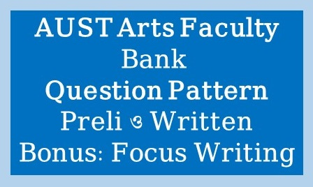 bank question pattern, arts faculty bank written question pdf, aust admission question bank pdf, aust admission test question bank pdf, aust all bank mcq question pdf, aust all bank question, aust all bank question pdf, aust all mcq question, aust bank mcq question pdf, aust bank preliminary question, aust bank question pdf, aust bank written question pdf, aust question bank, aust question bank pdf download, aust written question pdf, bank written question taken by aust, faculty based bank question, bank po, question pattern englsih, bank exam pattern, axis bank interview question answers, english for bank po new pattern, bank exam preparation, bank exams, karnataka bank clerk exam pattern, axis bank interview pattern and strategy, new pattern of bank exam,bank clerk exam, karnataka bank clerk, karnataka bank syllabus, bangladesh bank syllabus