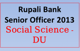 Rupali Bank Senior Officer 2013 Solution, Rupali Bank Senior Officer 2013 pdf, Rupali Bank Senior Officer 2013 mcq, Rupali Bank Senior Officer 2013 solution download, Rupali Bank Senior Officer 2013 pdf download, Rupali Bank Senior Officer 2013 preli, combined bank circular