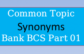 Synonyms Bank BCS Preli Part 01, bcs english,bcs preparation,bcs preliminary,bcs,synonym,synonyms,bcs exam preparation,synonym for bank,40th bcs question solution,synonym for bank job,bcs synonyms,all bcs synonyms solution,bcs synonyms and antonyms,synonym for bcs,10th bcs synonyms,40th bcs synonyms,bcs synonym,bcs synonym and antonym,bcs 10th-40th all synonyms,synonyms in bengali,bcs and bank job career,bcs exam,bcs preparation english